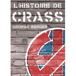 L'histoire de Crass -...